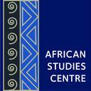 african studies event logo