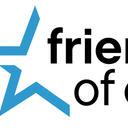friends of europe logo