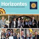 lachorizontes2019 cover