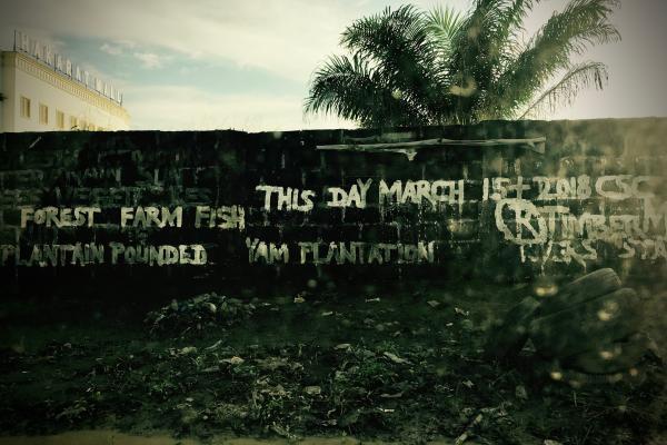 graffiti  obi wale st